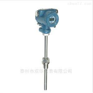 SBWR-2180 數顯一體化溫度變送器