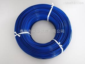 WC3/25 精密级补偿型补偿电缆
