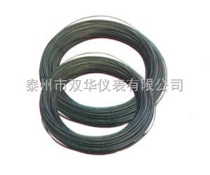 廠家供應10kw鎳鉻電爐絲 電熱合金絲 電阻絲