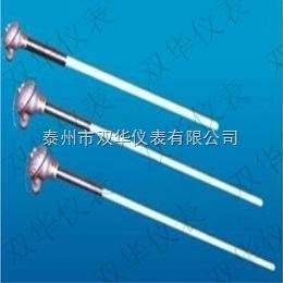 WRe3/25 双华直供钨管WRe3/25 钨铼热电偶  0-1800℃  真空 氢气 惰性气体专用