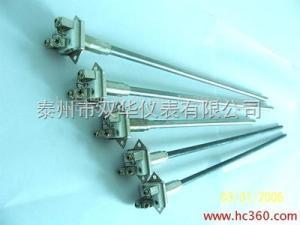 WRe5/26 双华 钼管WRe5/26钨铼热电偶  0-1800℃  真空 氢气 惰性气体专用