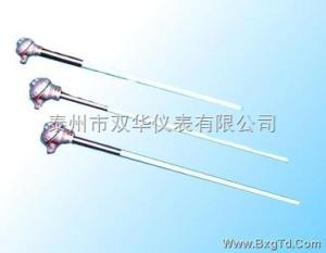 WRe3/25 双华钨铼热电偶 WRe3/25 0-1800℃ 刚玉管 真空 氢气 惰性气体专用