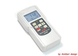 AM-128S 安妙仪器多功能感应式纸张水分仪