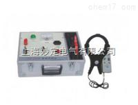 FCL-20091 电子式电缆故障定位升压装置