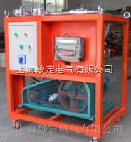 HDQC-60SF6 抽真空設備