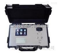 HDJD-502SF6 气体密度继电器校验装置