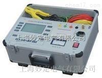 MD6228 变压器有载分接开关参数测量仪