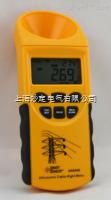AR-600E 高度测量仪