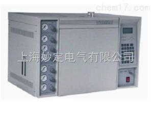 MDSPY 变压器油气相色谱仪