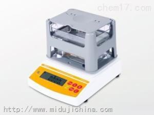 测量木材密度的仪器,热销型木材密度测量仪