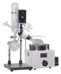 R205B 小型旋转蒸发器