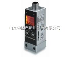33D 33D系列电子压力开关
