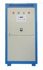 KCD-3D 恒流恒压全自动充放电机|汽车检测设备