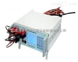 TY-RDO 熱電阻校驗儀|熱工類實驗裝置