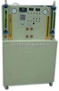 TY-SN 順逆流傳熱溫差實驗裝置|熱工類實驗裝置
