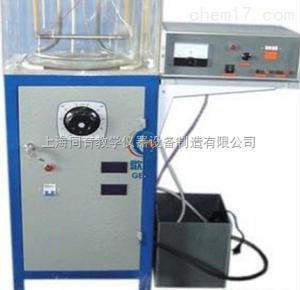 TY-DFR 大容器內水沸騰放熱試驗臺|熱工類實驗裝置