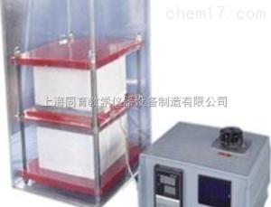 TY-FWD 非準穩態導熱儀|熱工類實驗裝置