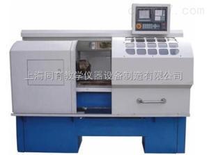TYKJ-6140 教学/生产两用型数控车床|教学数控车床铣床设备