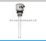 11362Z-W8AA5E11EB 原產E+H電導式限位檢測探頭