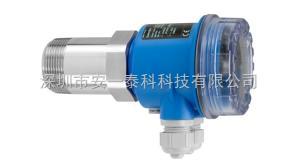 FTR20-AA1ACAXF21 原產E+H微波流量指示器