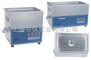 双频加热型/超声波清洗机/超声波清洗器/实验室超声波清洗机