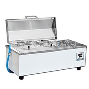 水浴箱丨沸煮箱丨三用恒溫水箱丨實驗室三用恒溫水箱