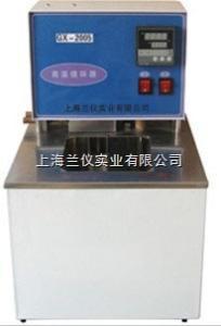 北京高温循环器厂家