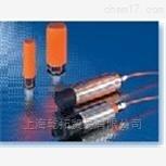 KI0207 销售德国IFM电容式传感器系列