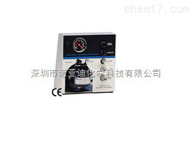 RESTEK 無油真空/壓力泵