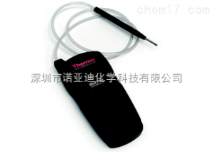 66002-001 Thermo赛默飞-GLD Pro 漏气检测器