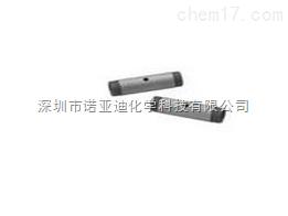 B0504033 PerkinElmer铂金埃尔默-石墨管