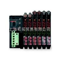 - 供应欧姆龙空气微粒传感器OMRON传感器