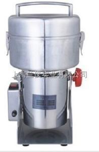 DFY-1000C高速万能粉碎机丨万能粉碎机丨中药粉碎机