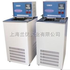 HX-08 低温恒温循环器