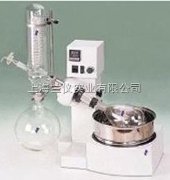 RE-5203A 旋转蒸发仪丨旋转蒸发仪价格丨旋转蒸发仪厂家