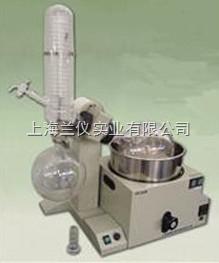 RE-5205 旋转蒸发器丨旋转蒸发仪价格丨旋转蒸发器厂家