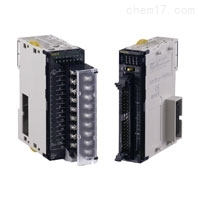 E2E-X2MY1-Z.2M 日本OMRON接近传感器E2E系列品质选择