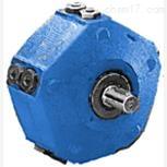 DO30-3/2NC-CNOM-024DC 4WE6D70系列的德国REXROTH力士乐液压类产品