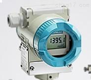 6EP1332-5BA10 德国SIEMESN压力变送器使用广泛