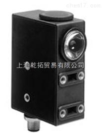 专业销售德国P+F颜色传感器-NJ4-12GK40-E2