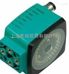 PHA300-F200A-R2 倍加福视觉传感器,p+f VOS120-FFPL系列传感器价格