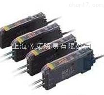FX-411-C2 SUNX光纤传感器,神视传感器FX-410系列