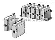 ZFC200-08B SMC真空过滤器介绍,SMC真空过滤器的作用
