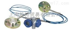 供应标准型富士变送器,FUJI流量变送器