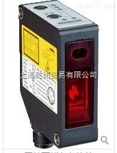 OD2-P30W04C0 SICK位移测量传感器,西克位移传感器应用