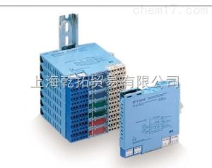 MTL隔离器优势销售,mtl 5500系列隔离器特点