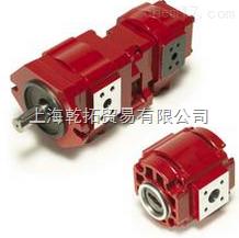 PVF100-1-25 贺德克固定位移叶片泵,HYDAC位移叶片泵PDF资料
