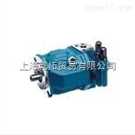 8940410602901,REXROTH固定排量叶片泵质量说明