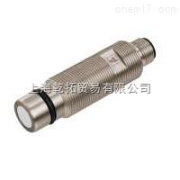 - OBS4000-18GM60-E5-V1销售德国倍加福电容式接近开关