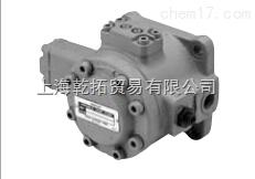 VDR-11B-1A3-1A3-13 不二越变量泵 VDR-11B-1A3-1A3-13变量叶片泵